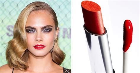 best red lipstick for fair skin tone cherry for fair shop the best red lipstick for your skin