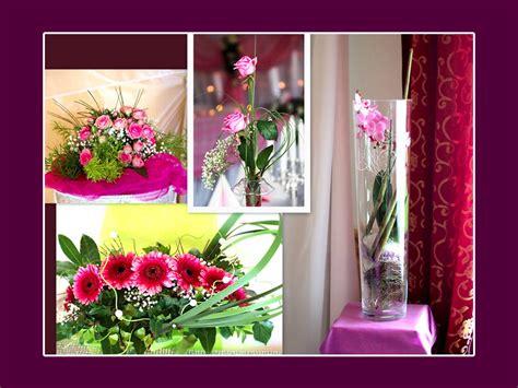 Glas Deko Hochzeit by Deko Hochzeitsblog