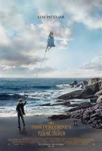 miss peregrine home for peculiar children miss peregrine s home for peculiar children hold tight