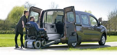 porte aperte auto auto disabili renault porte aperte rrg veicoli