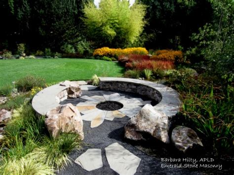 landscape design portland oregon barbara hilty landscape design llc portland oregon