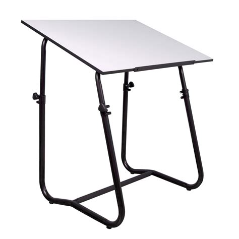 Studio Design Drafting Table Tech Drafting Table By Studio Designs In Drafting Tables