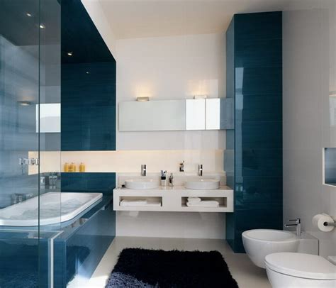 blue bathroom ideas blue bathroom decorating ideas stylish eve