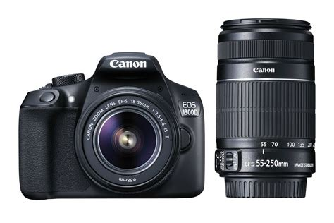 Canon Eos 1300d Only 1300d Bo canon eos 1300d is now official in india for rs 29 995