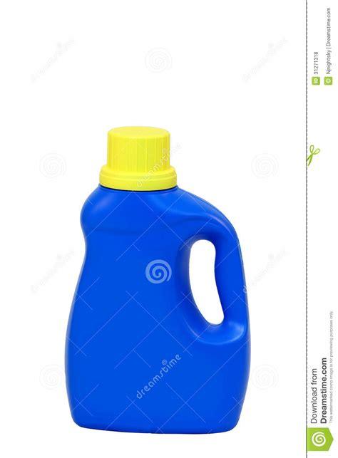 wäsche organisieren waschmittelflasche lizenzfreie stockfotos bild 31271318
