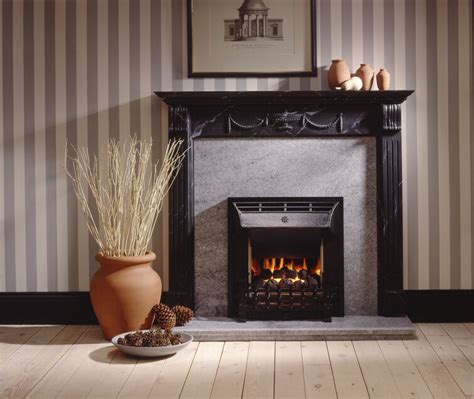 can you paint a marble surround how to paint a marble fireplace surround ebay