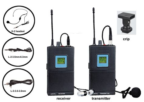popular wireless microphone buy cheap wireless