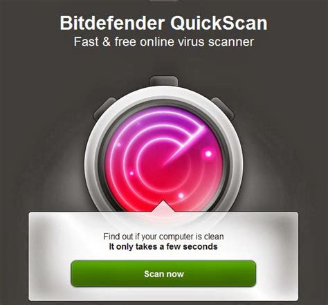 best free virus scan what is the best free virus scan program smith