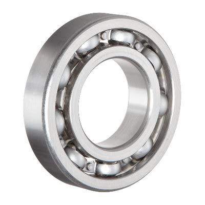 ina section 320 61864 m ina thin section ball bearing ina bearings