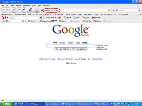 www google commed google com english ip madshock techblog