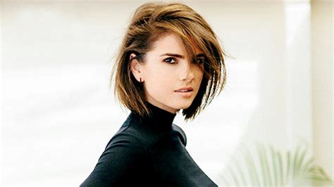 shelley hennig short hair shelley hennig quotes image quotes at hippoquotes com