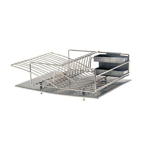 Zojila Rohan Dish Rack pin by jan galloway on kitchen
