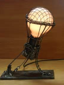 6 uber cool desk lamps for that ultimate accessory 17 best ideas about cool table lamps on pinterest cool