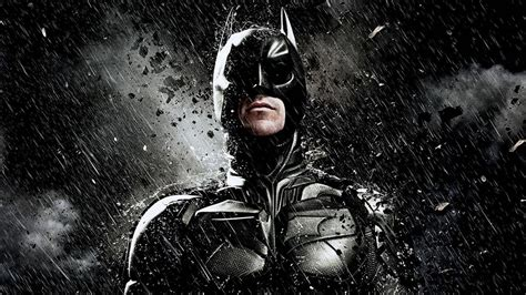 batman nolan wallpaper download wallpapers download 2560x1440 batman christian