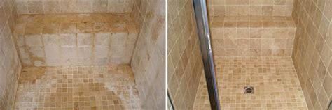 clean bathroom tiles hard water stains hard water stains on bathroom tiles tile design ideas