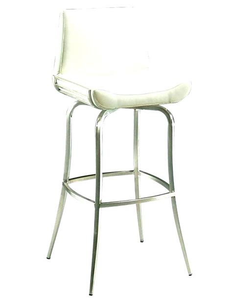 Standard Bar Stool Seat Height by Counter Stool Seat Height Table Height Bar Stools Standard