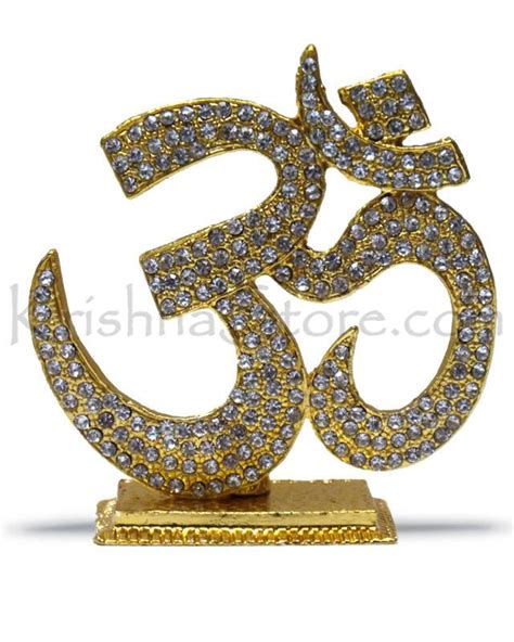 Decoration Om by Altar Decoration Om Sign 2 7 Quot