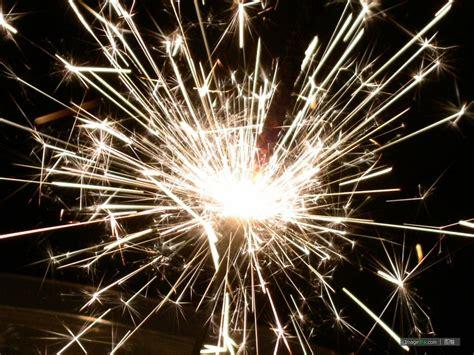 sparkle imagewacom