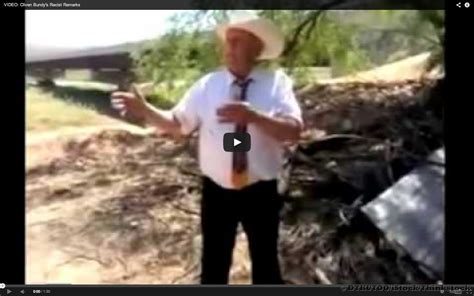 cliven bundy american patriot books time magazine cliven bundy is a quot pro slavery
