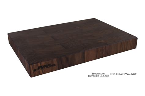 cutting butcher block end grain butcher block cutting board butcher