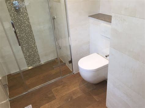 bathroom ensuite shower room bathrooms