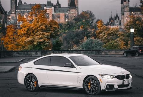 2019 bmw 440i review review 2019 bmw 440i xdrive m performance and news