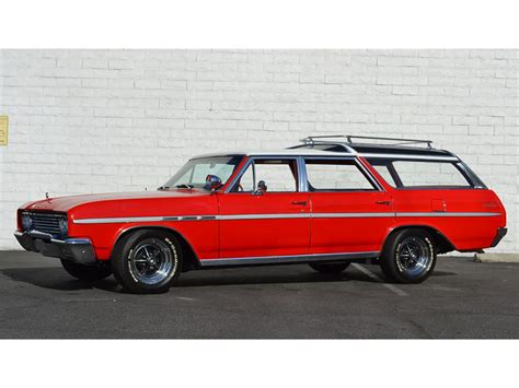 1965 buick regal buick classic cars in california for sale 153 used cars