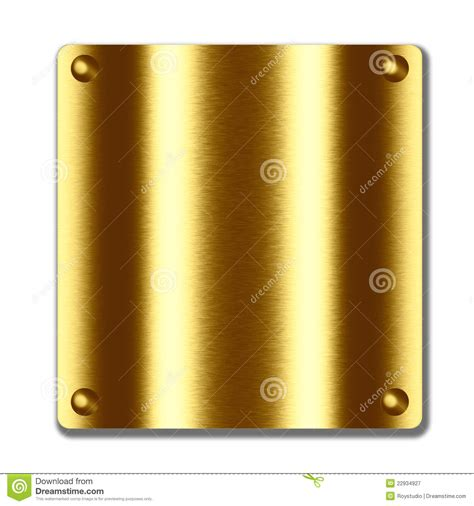 Bor Rivet square board with rivets as metal background royalty free stock photography image 22934927