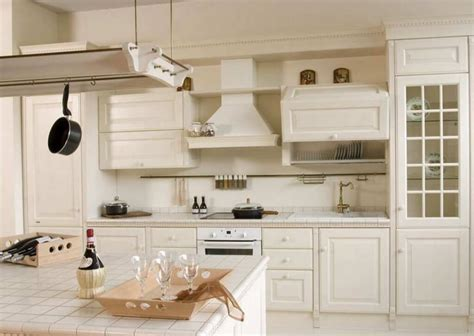 cheap white kitchen cabinet doors countertops best price for countertops 2017 catalog best