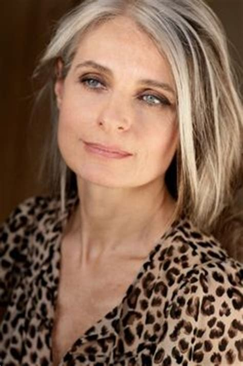 middle age blonde hair c 1000 images about middle aged and seniors and boho on