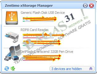 bagas31 keepvid zentimo storage pro 1 6 full crack bagas31 com