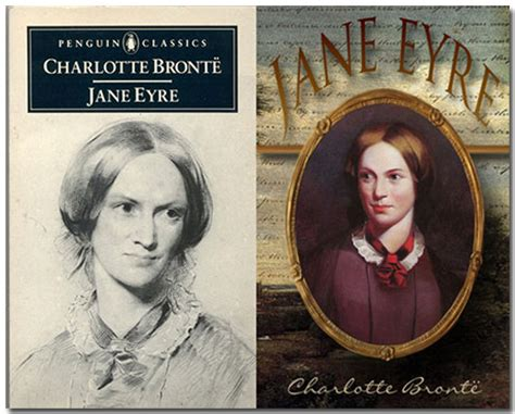 themes of jane eyre jane eyre theme with 10 backgrounds
