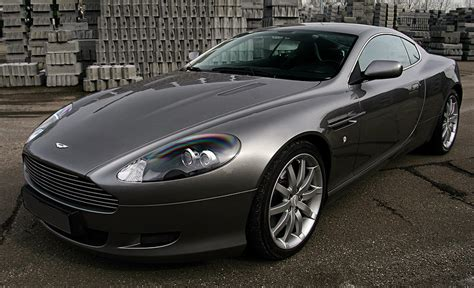 2008 aston martin db9 photos specs news radka car blog wiring diagram library 2008 aston martin db9 specifications photo price information rating
