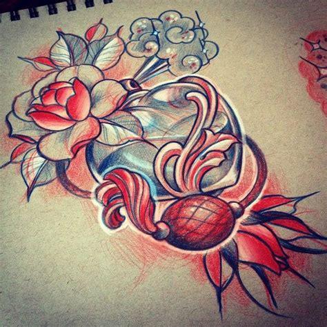 leeds tattoo guy 1000 ideas about tattoo expo on pinterest lily tattoo