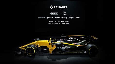 formula 1 renault mondo renault renault italia