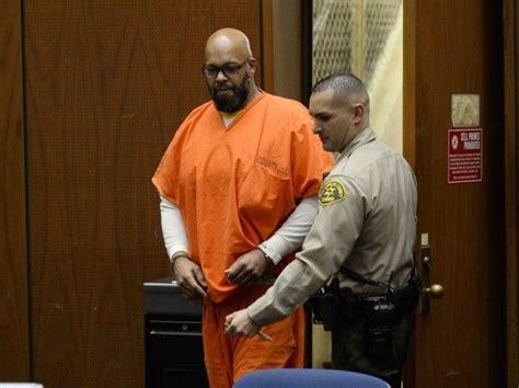 Suge Criminal Record Apnewsbreak Ex Rap Mogul Suge S Privileges Cut Breitbart