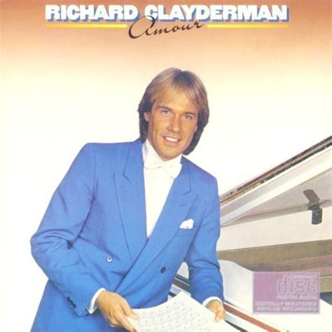 ballade pour adeline richard clayderman piano cover ballade pour adeline sheet by richard clayderman