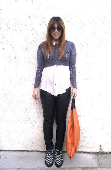 Bt10061 White Sabrina Yuka Blouse sabrina vans shoes outfitters overknees h m mady by myself h m pullover blue