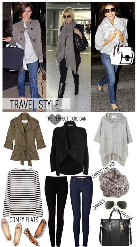 comfortable outfits for flying best 25 cute airport outfit ideas on pinterest