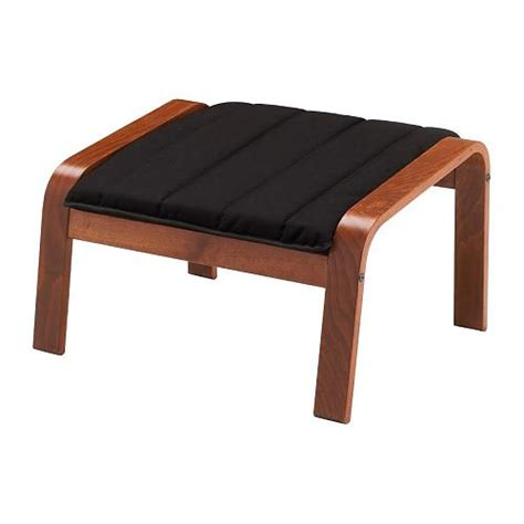 Ottoman Chair Ikea Poang Ikea Chair And Footstool Nazarm