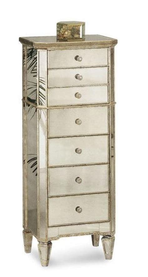 Bassett Jewelry Armoire by Pin By Unclaimed Furniture Upstate On Chests Trunks