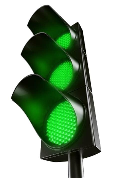 green lights edu3234 pjj tesl upm semester 8
