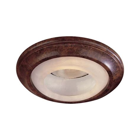 recessed ceiling light covers 1000 ideas about recessed light covers on can