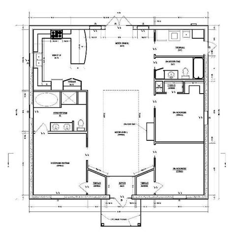 asian house plans asian house plans with photos