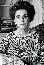 Author Margaret Campbell Barnes Biography And Book List