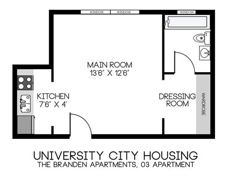 university city housing 100 the trevose floor plan 100 levittown jubilee floor plan levitt homes floor