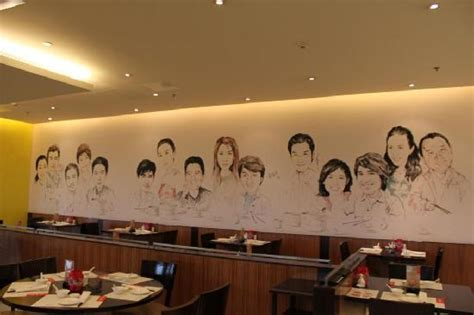 restaurant wall murals american mural design ideas for wall murals to print directly