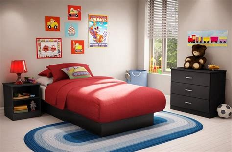 kids black bedroom furniture black kids bedroom furniture focvsa bedroom furniture