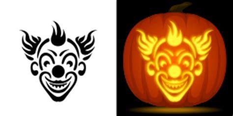 monster pumpkin carving patterns