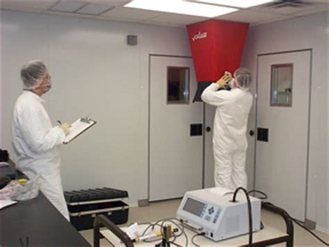 how to humidity in clean room ultra air solutions home